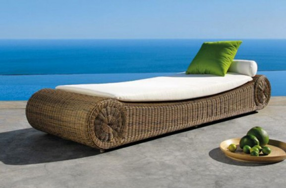 Tropical-Outdoor-Furniture-design-2 32 Most Interesting Outdoor Furniture Designs