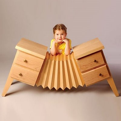 Unusual-furniture-51 30 Most Unusual Furniture Designs For Your Home