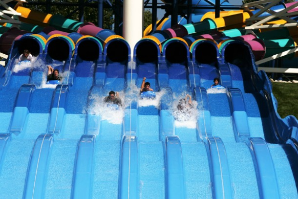 Water-World-Colorado1 15 Of The World's Wildest WaterParks