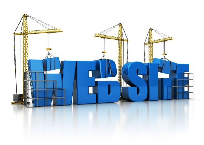 WebDesign Most 15 Creative Website Ideas to Start Building Yours