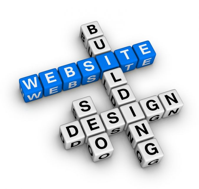 Website-Design Most 15 Creative Website Ideas to Start Building Yours