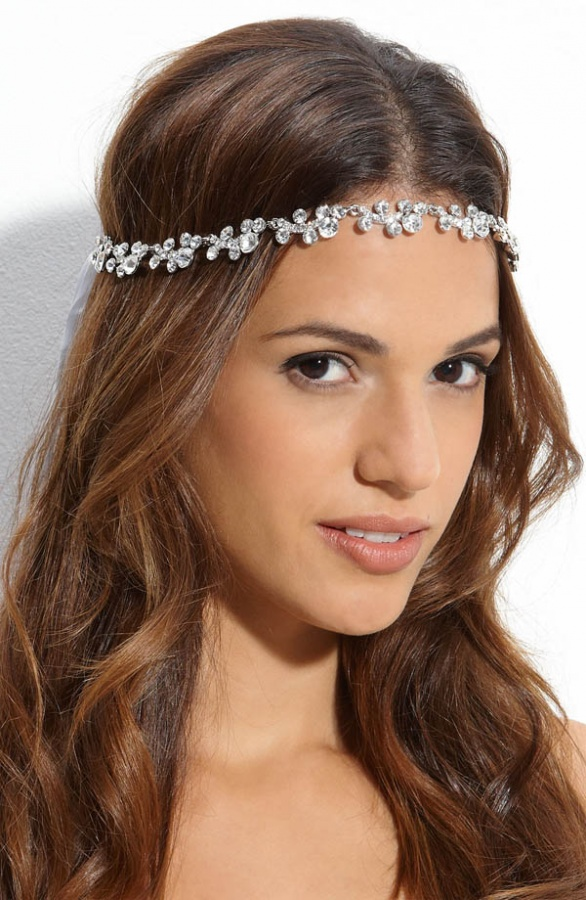 Wedding-Accessories-for-Bride-20111014-27 A breathtaking collection of Bridal Hair Accessories