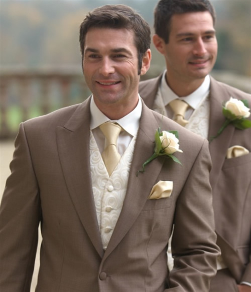 Wedding-Formal-Suit-for-Men.330165625_std Which One Is The Perfect Wedding Suit For Your Big Day?!