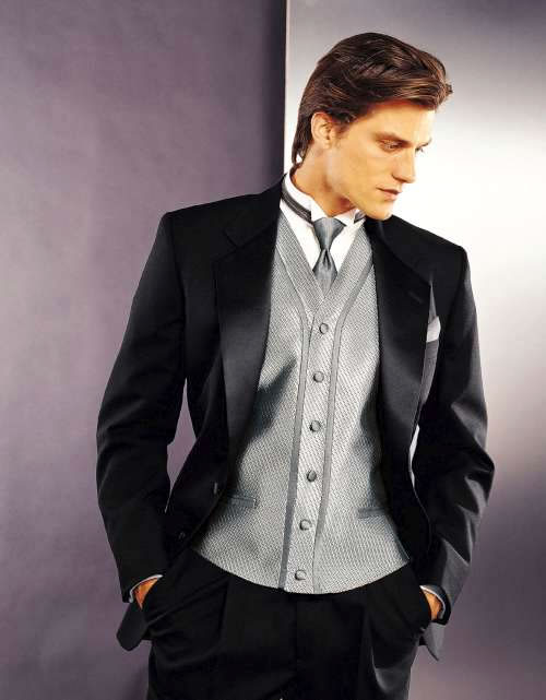 Wedding-Tuxedo-For-Men-WT02__57485_zoom Which One Is The Perfect Wedding Suit For Your Big Day?!