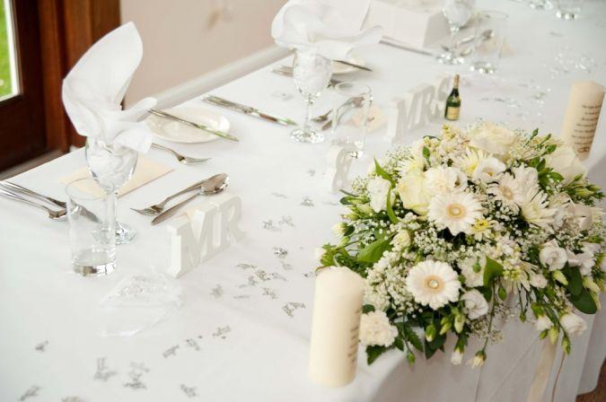 WeddingPhotographerOxfordshire90 Do You Know How to Create a Wedding Website?