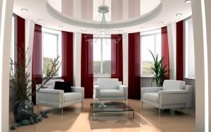 White-Red-Elegant-Interior-Design-Style-300x187 White-Red-Elegant-Interior-Design-Style
