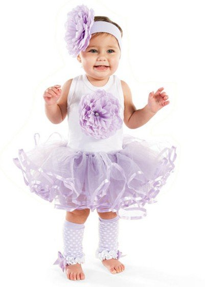Wholesale-Girls-Dresses-Girls-Skirts-lace-dress-baby-girl-one-piece-dresses-Girls-Clothes 1st Birthday Dresses For Your Baby Girl
