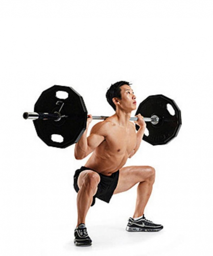 Wide_Stance_Squats How to Increase Your Vertical Jump by 12 Inches in Few days