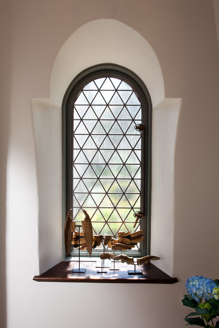 Window-Grill-Designs-3 Window Design Ideas For Your House