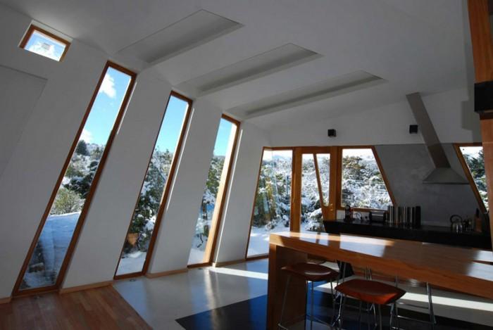 Windows-design-ideas-for-home Window Design Ideas For Your House