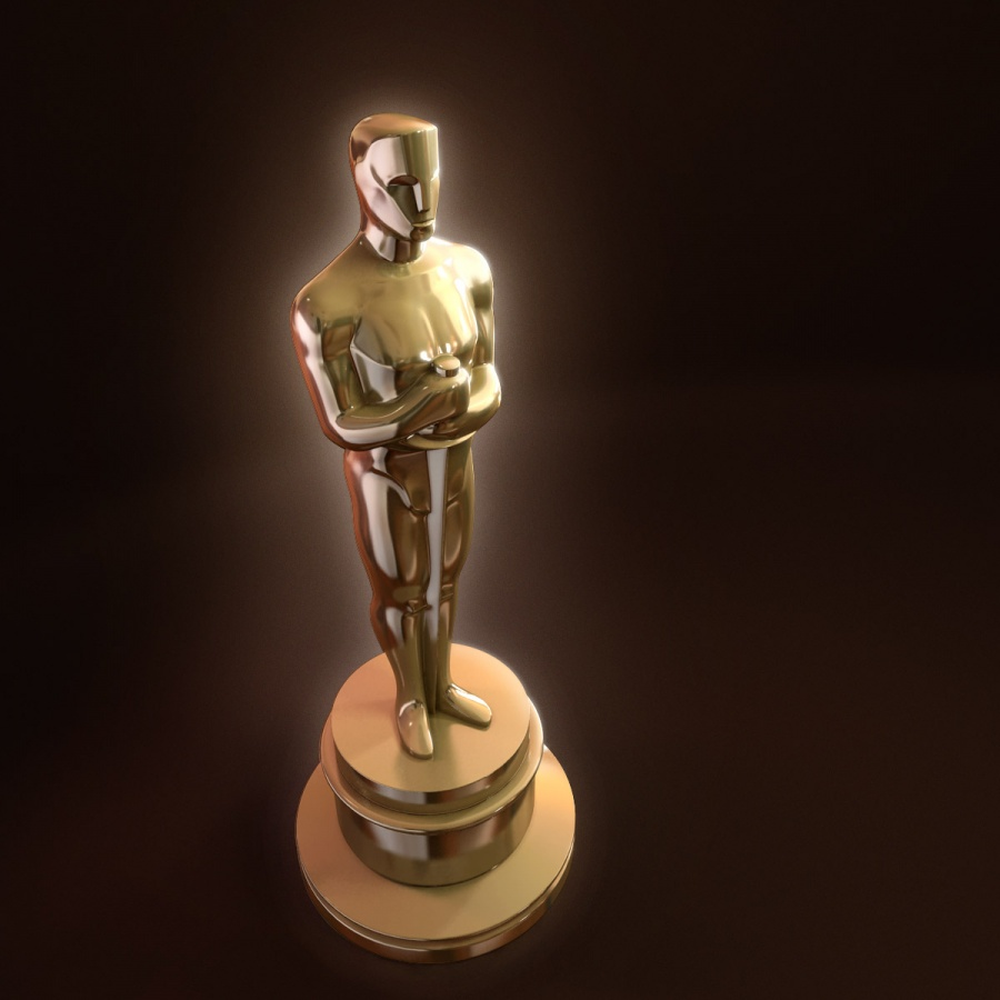 academy-awards-by-reviewsinhddotcom Oscars' Winners And The 85th Academy Awards Ceremony