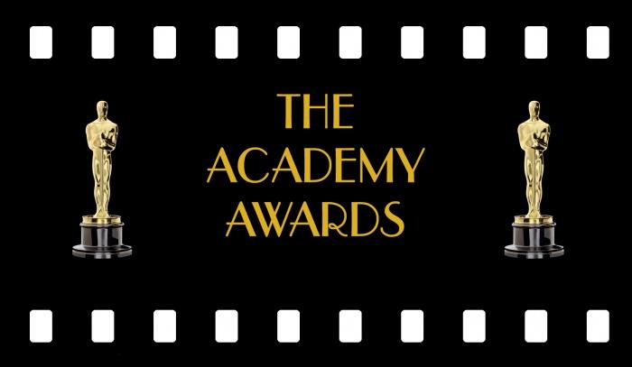academy-awards-filmstrip-logo Oscars' Winners And The 85th Academy Awards Ceremony