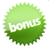 alert_bonus Increase Online Traffic with Scope Company Social Marketing - Deep Review