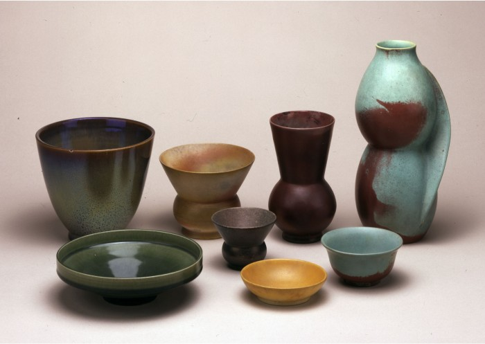 an00179371_001 35 Designs Of Ceramic Vases For Your Home Decoration