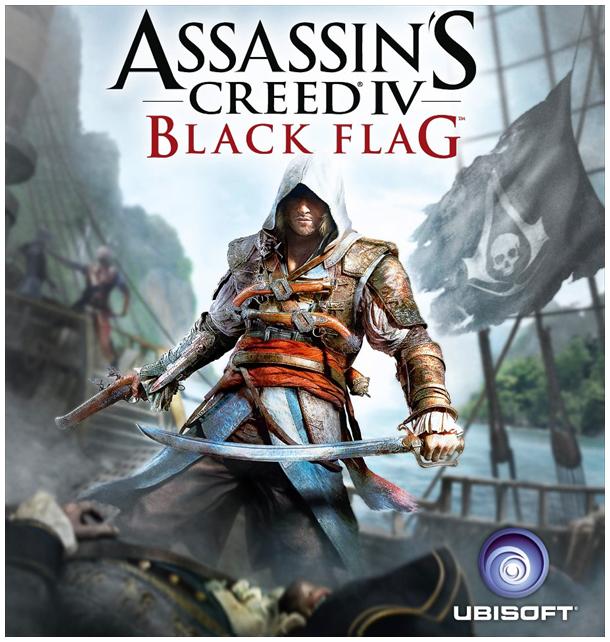 assassin Top 25 PC Games