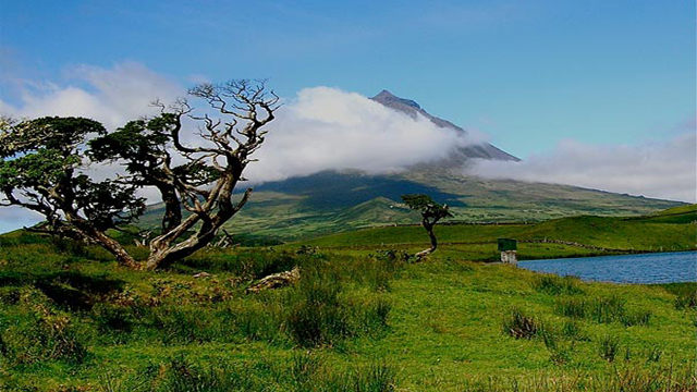azores Top 25 Places You Have To See Before You Die...