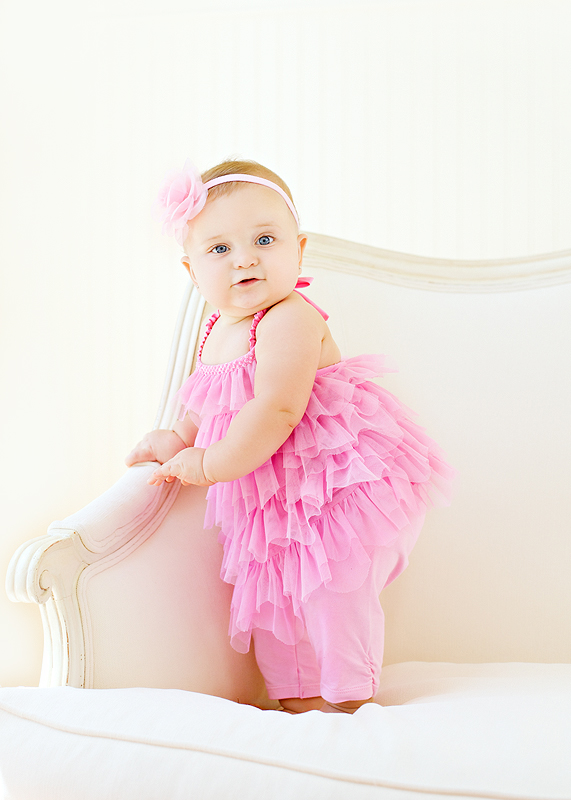 Top 41 Styles Of Clothing For Newborn Babies Pouted