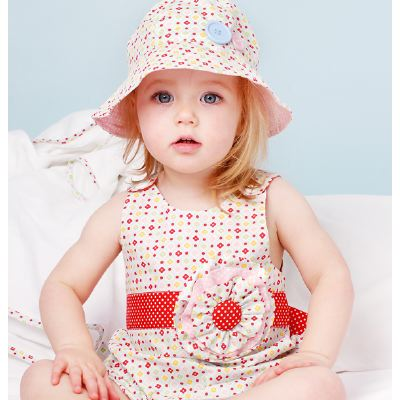 baby-clothes-and-health-care Top 41 Styles Of Clothing For Newborn Babies