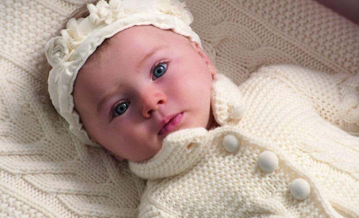 baby_LandingPageOct11_1 Top 41 Styles Of Clothing For Newborn Babies