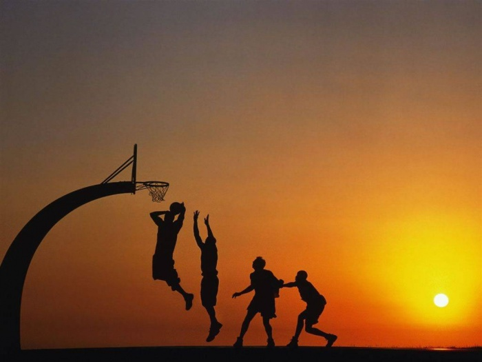 basketball-every-monday How to Increase Your Vertical Jump by 12 Inches in Few days