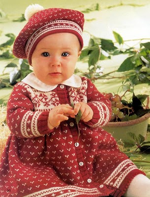 bb-10 Top 41 Styles Of Clothing For Newborn Babies