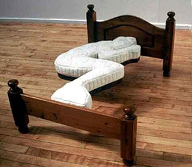 bed13 30 Most Unusual Furniture Designs For Your Home