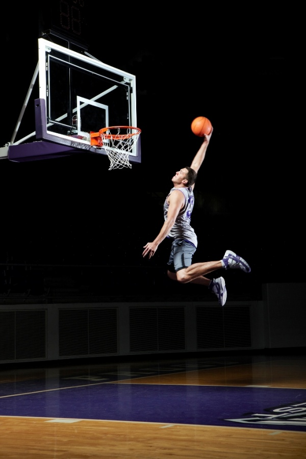 ben-hogan-basketball How to Increase Your Vertical Jump by 12 Inches in Few days