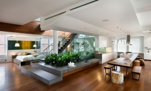 best-interior-design-300x181 best-interior-design