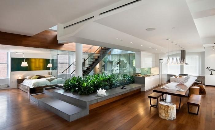 best-interior-design 19 Creative Interior Designs For Your Home