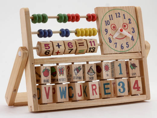best_Educational_toys_for_kids_playworld_corp Learning Early Is Always Best, So Pick Up An Educational Toy For Your Kid