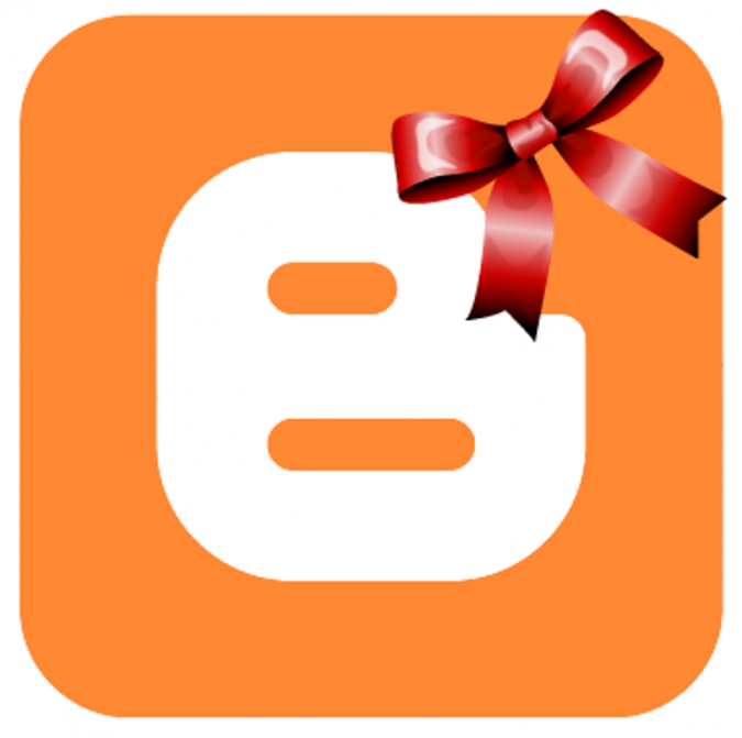 blogger_logo_holiday How to Professionally Move a Free Blog from Blogger to Paid Hosting