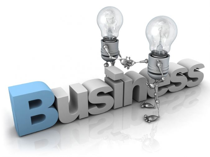 business Most 15 Creative Website Ideas to Start Building Yours