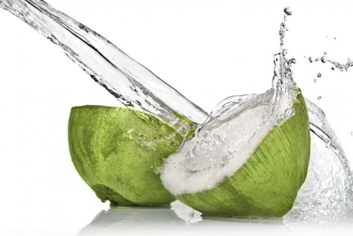 c24 6 Amazing Health Benefits Of Drinking Coconut Water