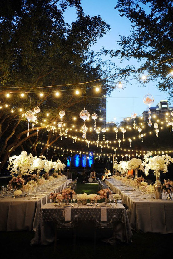 charming-outdoor-wedding-ideas Best +20 Ideas For Outdoor wedding