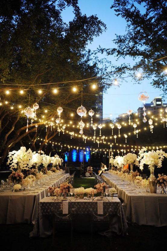 charming-outdoor-wedding-ideas Best +20 Ideas For Outdoor wedding