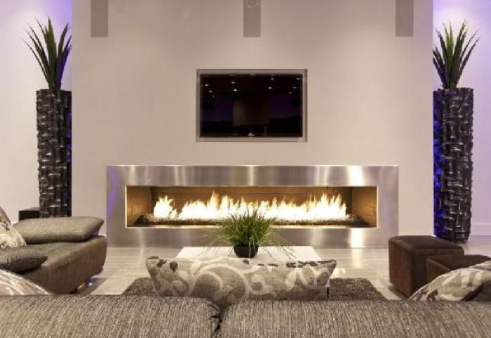 choosing-professional-hdb-interior-design 19 Creative Interior Designs For Your Home