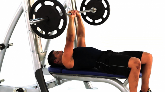 close-grip-bench-press_-_step_2.max_.v11 10 MMA Workouts to Achieve Fitness