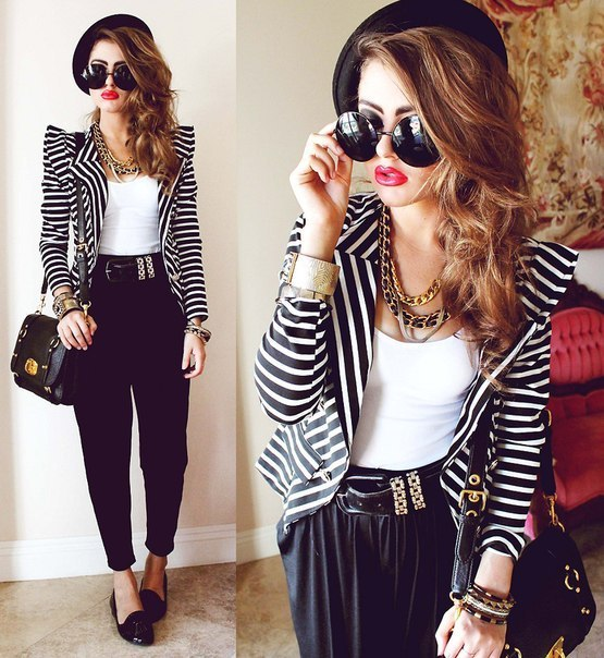 Clothing cool fashion fashion girl favim com 624991