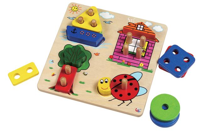 cms_image-1318253620-iyuqhuhfcobxqcloqvm9fdwzlhwnwpcdbdlz2ei8 Learning Early Is Always Best, So Pick Up An Educational Toy For Your Kid