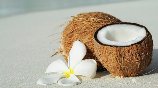 coconut-550px 6 Amazing Health Benefits Of Drinking Coconut Water