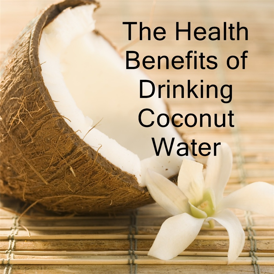 coconut-Page-001 6 Amazing Health Benefits Of Drinking Coconut Water