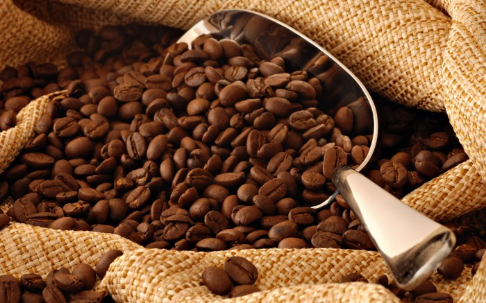 coffee-beans Why Does Coffee Is Actually Good For Your Health?!