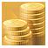 coins. atlantic.net Hosting review !