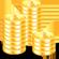 "coins1 ""HostMetro"" Presents a Discount, Guarantees, Maximum Services and More"