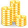 """coins3 """"Crystone"""" Offers Too Many Different plans, Packages and More at Competitive Prices"""