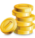 coins4 Do You Know How to Create a Wedding Website?