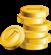 coins4 Do You Know How to Create a Wedding Website?
