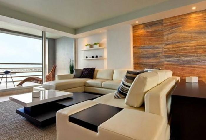 contemporary-modern-minimalist-living-room-living-room-ideas-by-michael-nugroho +20 Modern Ideas For LivingRooms Designs