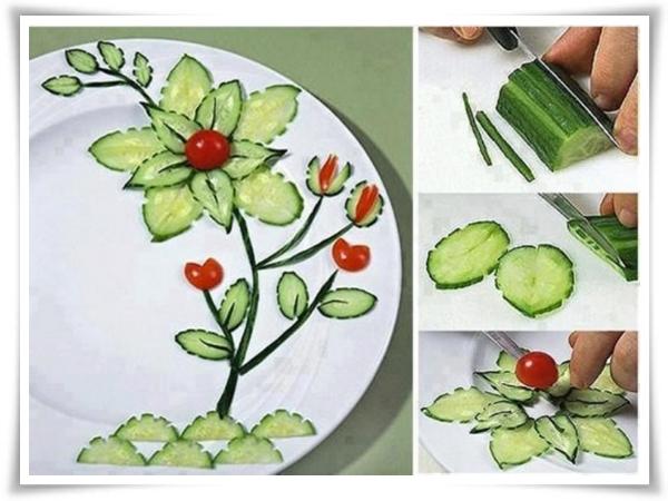 cool-and-creative-ideas-19 30 Creative Ideas For Food Presentation