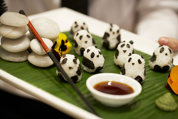 creative-food-art-11 Top 10 Best Business and Financial Journalists in the USA